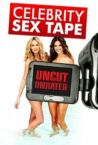 Watch celebrity sex tapes