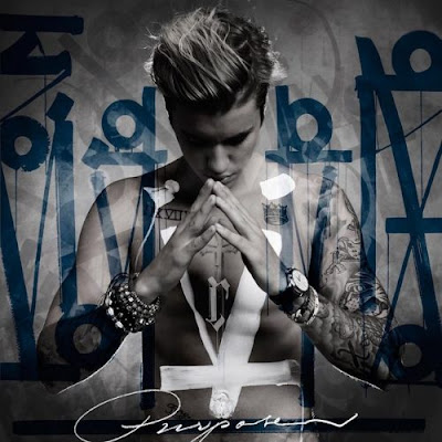 Foreign Music: Justin Bieber - It's Working (Mp3 Download)