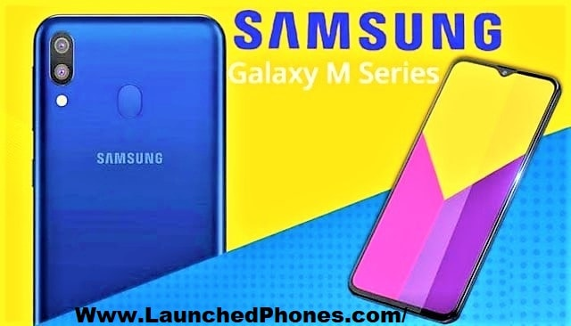 Samsung Galaxy M10 and M20 specs and features