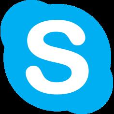 Usuario Skype: g.imagen