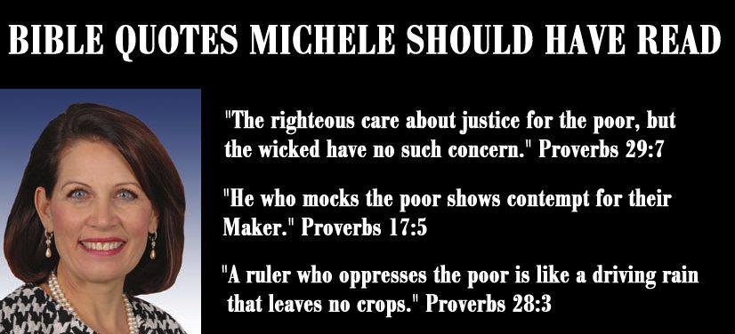 Anti Gay Bible Quotes 74
