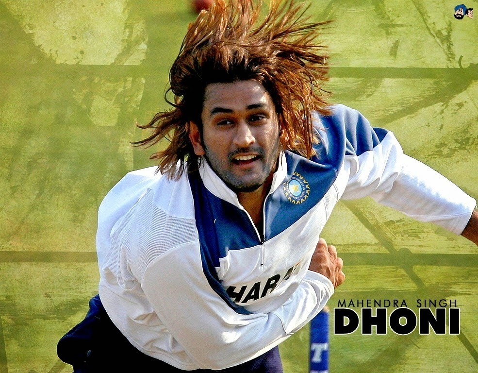 Cute Wallpapers For Girls In The Fall Indian Crickete Mahendra Singh Dhoni Images Hd Wallpaper
