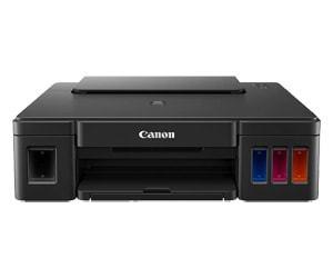 Canon Pixma G1410 driver download