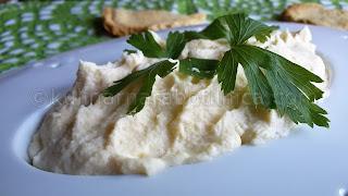 Рецепта за яйчен пастет