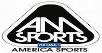 América Sports en vivo