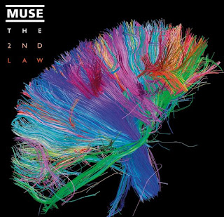 Free Download Muse Album The 2nd Law
