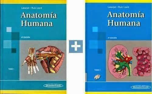 DE BAIXAR VAN DE LIVRO ANATOMIA GRAAFF - HUMANA