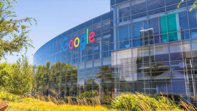 Google también boicotea un foro económico en Arabia Saudí