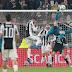 Gol de bicicleta de CR7 é eleito o mais bonito da Champions; de Bale fica em 2º
