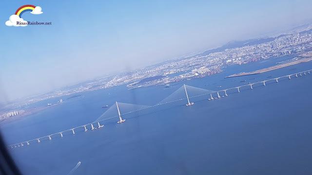 Hello Seoul