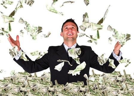 اربح اكثر من 3 دولار يوميا مع موقع للربح من الرفرل الخاص بك