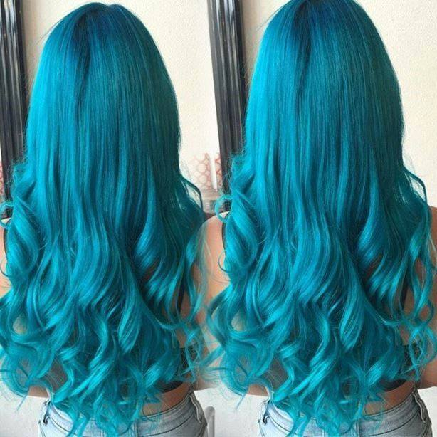 Weekly Hair Collection 23 Top Hairstyles That You Will: Weekly Hair Collection: 21 TOP Hairstyles Of The Week