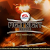Best PPSSPP Setting Of Fight Night Round 3 PPSSPP Blue or Gold Version.1.2.2.apk