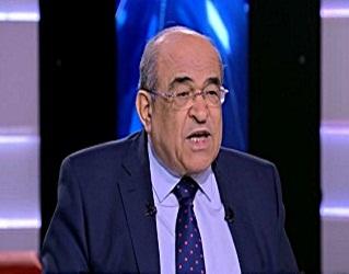 برنامج يحدث فى مصر حلقة الأربعاء 2-8-2017 مع شريف عامر و د/ مصطفى الفقى