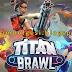Titan Brawl 1.4.1 MOD HİLELİ APK