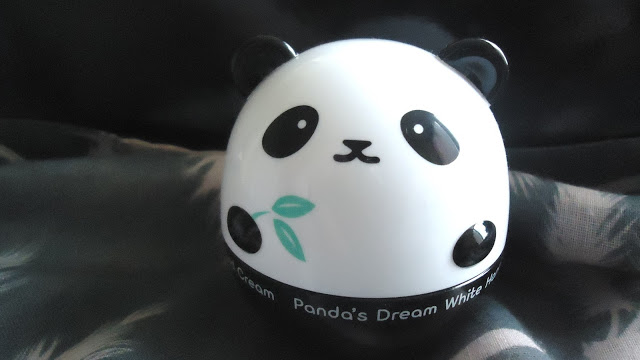 http://etteilla62.blogspot.fr/2016/02/la-creme-pour-les-mains-pandas-dream-de.html