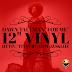 """Pre-order your 12"""" vinyl copy today! Dawn Tallman #ForMe"""