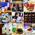 """有間麵館 GO Noodle House: """"Best Noodle in The World"""""""