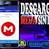 MegaShark Download Manager v2.5 Apk [DESCARGA ARCHIVOS PESADOS DE MEGA SIN LIMITES]