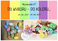 http://foamiranpolska.blogspot.com/2017/04/wyzwanie-7-do-wyboru-do-koloru.html