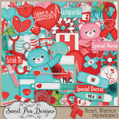 http://www.sweet-pea-designs.com/shop/index.php?main_page=product_info&cPath=1&products_id=1308