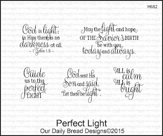 http://ourdailybreaddesigns.com/perfect-light.html