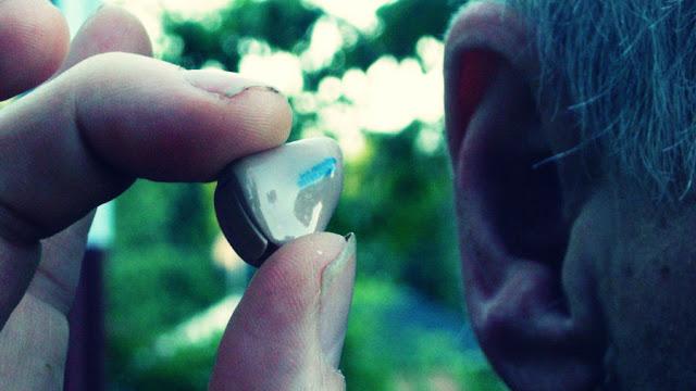 Obat Baru Penyembuhan Gangguan Pendengaran