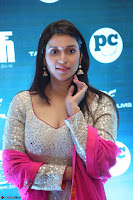 Mannara Chopra Cuteness overloaded At Rogue Audio Launch ~  071.JPG