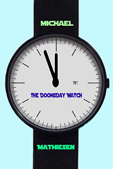 We're on a DoomsDay Watch