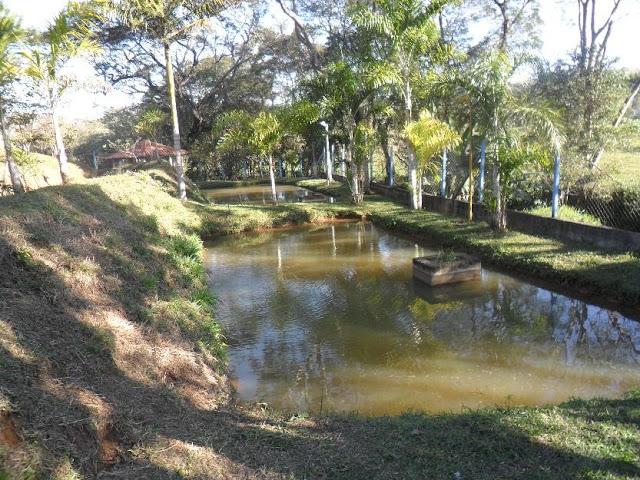 Destinos para Lua de mel - Sudeste do Brasil virgínia minas gerais
