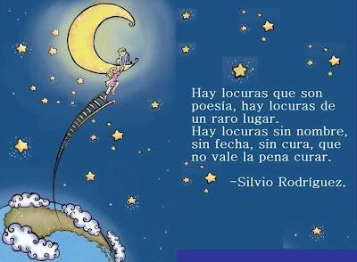 Frases Celebres De Amor Silvio Rodriguez Gapura G