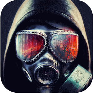 The Sun: Origin apk