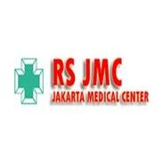 Lowongan Kerja RS Jakarta Medical Center