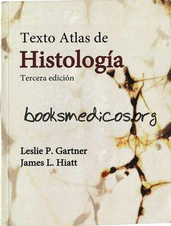histologia de gartner 3 edicion gratis