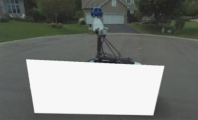 produezero-google-street-view-car-vs-bing