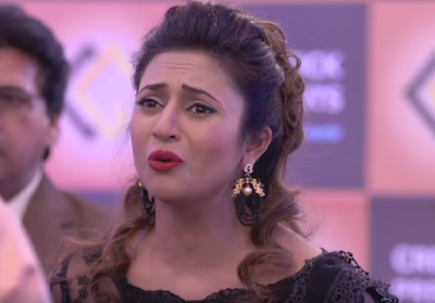 Yeh Hai Mohabbatein: Post 22 Years Leap That's How Ishita Will Return !!
