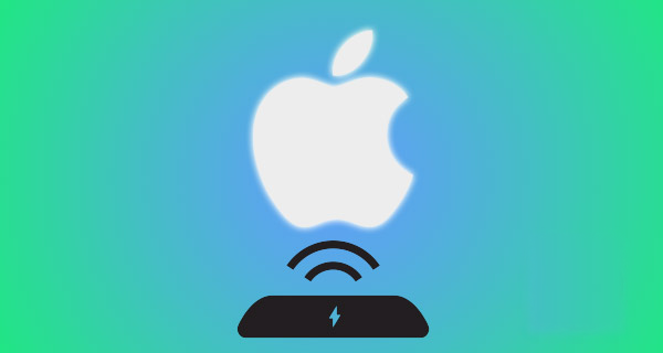 iPhone 8 Will Be Supported With Wireless Charging Feature [ Leaked News ]