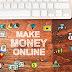 شرح طريقه جديدة ومبتكرة لربح 2 دولار كل يوم والاف الزوار بواسطة TrafficBot