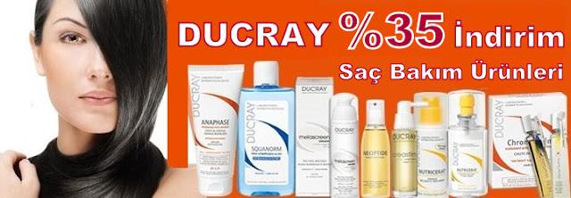 saç bakım,şampuanlar,saç ürünleri,kepek,dermatit,saç şampuanları,en iyi şampuan,Ducray Anacaps 30 Kapsül DUCRAY ANACAPS TRİ-ACTİV 30 KAPSÜL-DEMİR İLE ZENGİNLEŞTİRİLMİŞ FORMÜL DUCRAY ANAPHASE SAMPUAN 200 ML-SAC DOKULME ONLEYICI SAMPUAN Ducray Anaphase şampuan 2.si %50 indirimli DUCRAY ARGEAL 150 ML-SAMPUAN YAGLI SACLAR ICIN BAKIM SAMPUANI DUCRAY CHRONOSTIM LOSYON 2*50 ML-KRONIK ERKEK TIPI SAC DOKULMESI BAKIM LOSYONU DUCRAY CREASTIM ANASTIM BAKIM LOSYONU 2*30 ML-TEPKISEL SAC DOKULMESINE KARSI BAKIM LOSYONU DUCRAY ELUTION SAMPUAN 200 ML-KEPEK BAKIMLARINDA TAMAMLAYICI GUNLUK SAMPUAN-HASSAS SAC DERISI ICIN SAMPUAN DUCRAY EXTRA DOUX SAMPUAN 200 ML SIK KULLANIM ICIN SAMPUAN-EKSTRA HASSAS FORMUL DUCRAY EXTRA DOUX SAMPUAN 400 ML (AILE BOYU)-SIK KULLANIM ICIN SAMPUAN DUCRAY EXTRA DOUX ŞAMPUAN 300 ML - SIK KULLANIM ŞAMPUANI-EKSTRA HASSAS FORMUL DUCRAY KELUAL DS CREAM 40 ML-YUZ BOLGESINDEKI SEBOREIK DERMATIT ICIN BAKIM KREMI DUCRAY KELUAL DS SAMPUAN 100 ML-SEBOREIK DERMATIT ICIN BAKIM SAMPUANI DUCRAY KERACNYL CREME 30 ML-SIYAH NOKTA VE AKNE IZLERI ICIN PEELING ETKILI BAKIM KREMI Ducray Keracnyl Foaming Gel 400 ml Yüz ve Vücut DUCRAY KERACNYL LOSYON 200 ML-LOTION PURIFIANTE YAGLI VE AKNELI CILTLER ICIN MATLASTIRICI VE ARINDIRICI LOSYON DUCRAY KERACNYL MATIFIANT 30 ML- YAGLI VE AKNELI CILTLER ICIN MATLASTIRICI NEMLENDIRICI KREM DUCRAY KERACNYL PP CREAM  SİYAH NOKTA VE AKNE İZLERİ ICIN LOKAL TEDAVI KREMI DUCRAY KERACNYL STICK CORRECTEUR 2.15 GR-AKNELER ICIN LOKAL TEDAVI KREMI DUCRAY KERANCYL BALM 15 ML-ISOTRETINOIN TEDAVILERINE DESTEK ONARICI DUDAK KREMI  DUCRAY KERANCYL REPAIR 50 ML-ISOTRETINOIN TEDAVILERINE DESTEK ONARICI BAKIM KREMI DUCRAY KERTYOL PSO KREM 100 ML-DERI UZERINDEKI SEDEFE BAGLI KEPEK PROBLEMI ICIN BAKIM KREMI DUCRAY KERTYOL PSO SAMPUAN 200 ML-SACLI DERIDEKI SEDEFE BAGLI KEPEK PROBLEMI ICIN BAKIM SAMPUANI DUCRAY MELASCREEN CREME LEGERE SPF 50+ 40 ML - YAŞLANMA VE KIRIŞIKLIK KARŞITI GÜNEŞ KREMİ - YAGLI VE KARMA CİLTLER (25-65 YAŞ ARASI) DUCRAY MELASCREEN CREME RICHE