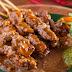 Masakan - Masakan Indonesia Yang Mendunia