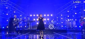 JMusic-Hits.com Kouhaku 2015 - Rebecca