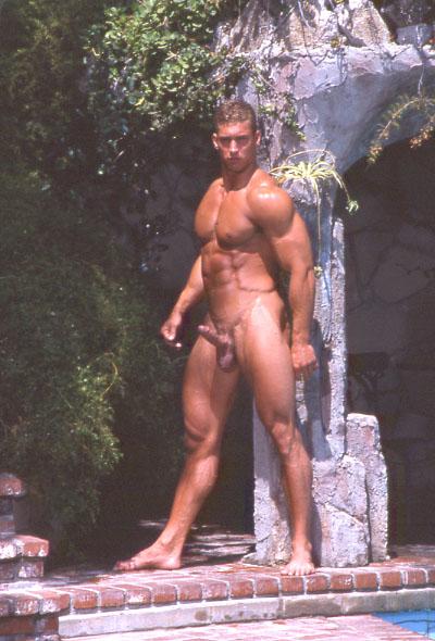 Nude men brett mycles sexual org