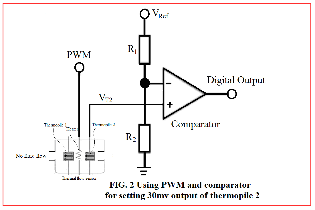 Awesome Thermopile Diagram For Wiring Picture Collection ...