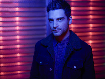 Agents Of Shield Season 6 Jeff Ward Image 1
