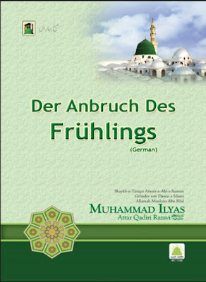 Download: Der Anbruch Des Fruhlings pdf in German