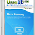 DoYour Data Recovery PRO v5.5 + Crack - Free Download