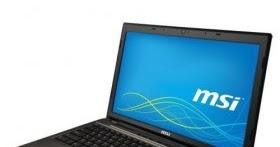 MSI CX70 2QF Radio Switch Windows 8 Driver Download