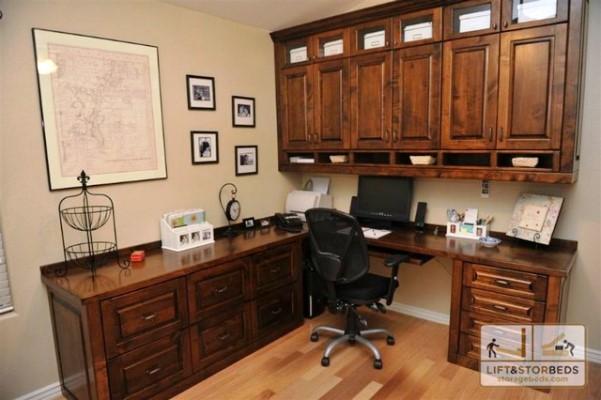 traditional oak office furniture. Antique Traditional Dark Oak Express Home OFFICE FURNITURE   Best