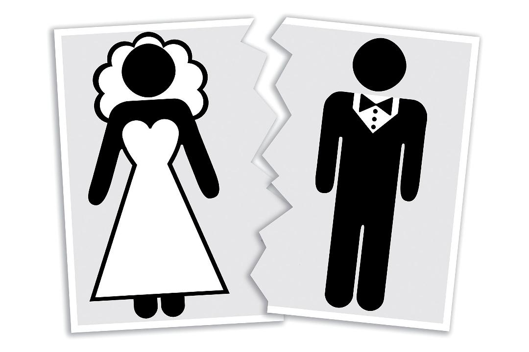 8 Hábitos Que Detonan El Divorcio