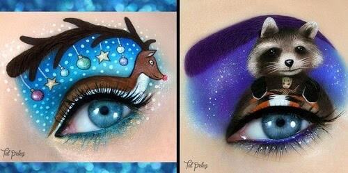 00-Tal-Peleg-Eye-Make-Up-Art-Drawings-www-designstack-co